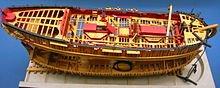220px-Granado_bomb_vessel_model