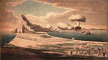220px-Vue_du_siege_de_Gibraltar_et_explosion_des_batteries_flottantes_1782 (1)