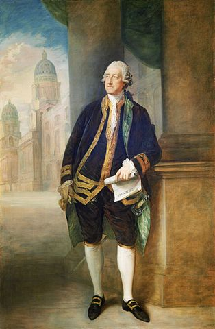 314px-John_Montagu,_4th_Earl_of_Sandwich