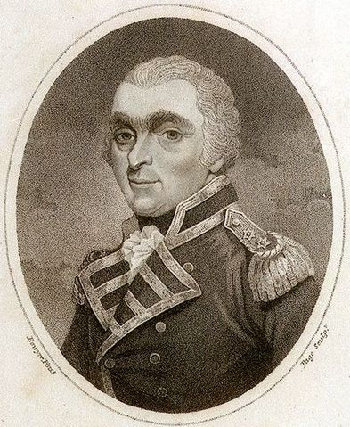 393px-Vice-Admiral_James_Richard_Dacres_cropped (1)