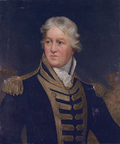 399px-Admiral_Charles_Middleton,_later_Lord_Barham_(1726-1813),_by_Isaac_Pocock