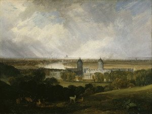 639px-Joseph_Mallord_William_Turner_-_London_from_Greenwich_Park_-_Google_Art_Project