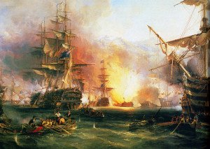 640px-Bombardment_of_Algiers_1816_by_Chambers