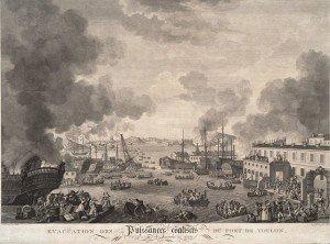640px-Les_coalises_evacuent_Toulon_en_decembre_1793