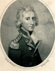 Admiral_of_the_Fleet_Sir_Charles_Edmund_Nugent