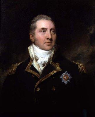 Sir_Edward_Pellew