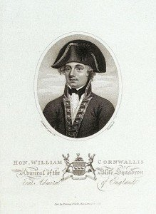 350px-William_Cornwallis_as_Admiral