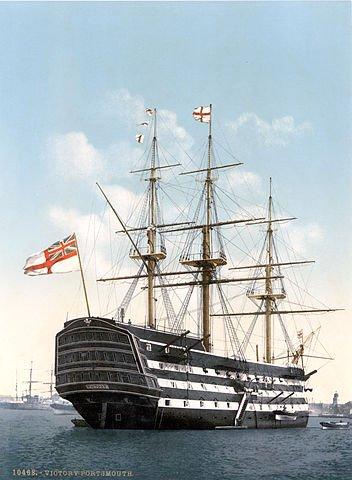 352px-Victory_Portsmouth_um_1900