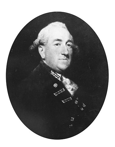 378px-Leveson-Gower,_John_(1740-1792)