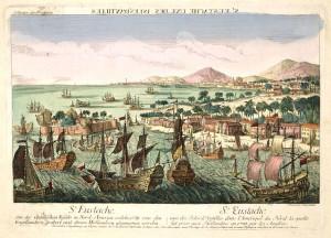 640px-Île_de_Saint_Eustache_en_1781_(haute_résolution)