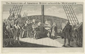 640px-The_Shooting_of_Admiral_Byng'_(John_Byng)_from_NPG