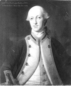 Frederick_Lewis_Maitland_(1760)