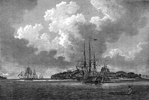View_of_Botany_Bay