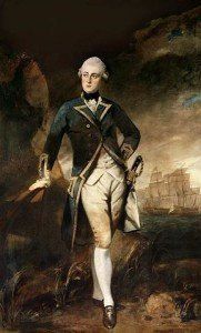289px-Lord_Robert_Manners_(1758-1782)01