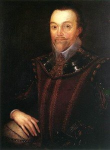 352px-1590_or_later_Marcus_Gheeraerts,_Sir_Francis_Drake_Buckland_Abbey,_Devon