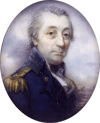 391px-Vice-Admiral_William_Fairfax,_Bt_(1739-1813),_by_William_Grimaldi_(1751-1830)