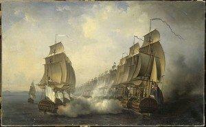 640px-Combat_naval_en_rade_de_Gondelour,_20_juin_1783