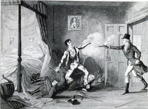 640px-The_Arrest_of_Lord_Edward_Fitzgerald_by_George_Cruikshank