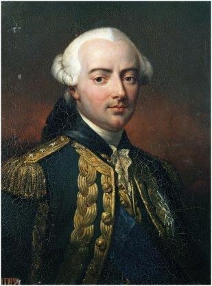 Charles_Henri_Jean-Baptiste,_Comte_d'Estaing_(1729-94)_(par_Jean-Pierre_Franque)