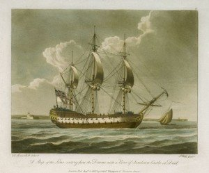 Ship_of_the_Line_(74)_Downs (3)