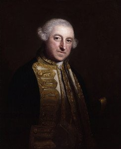 390px-Edward_Boscawen_by_Sir_Joshua_Reynolds (1)