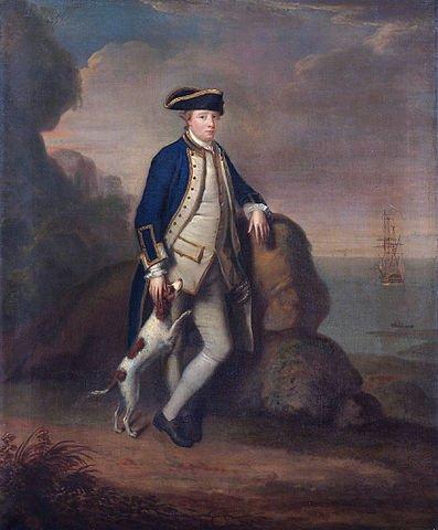 397px-Edward_Michael_Pakenham,_2nd_Baron_Longford_(1743-1792)_by_Robert_Hunter