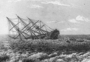 640px-HMS_Pandora