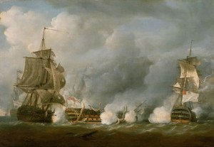 640px-The_'Defence'_at_the_Battle_of_the_First_of_June,_1794