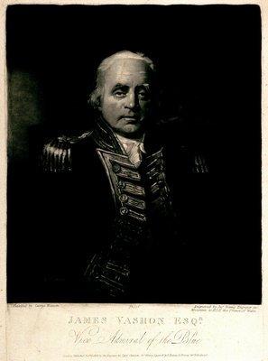 Admiral_James_Vashon