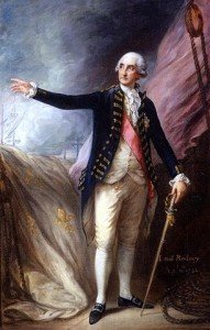 306px-Admiral_of_the_White_by_Thomas_Gainsborough