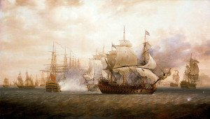 640px-Battle_of_Frigate_Bay (2)
