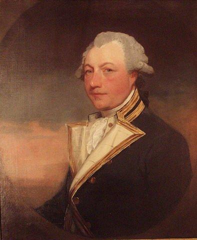 394px-Gilbert_Stuart_Admiral_Robert_Kingsmill