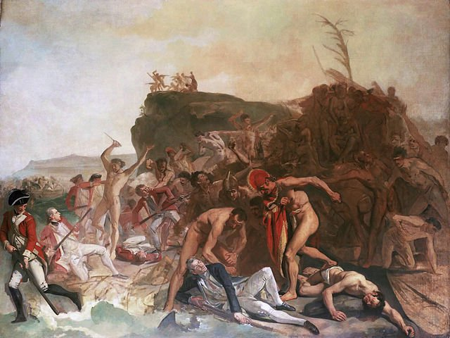 640px-Zoffany_Death_of_Captain_Cook