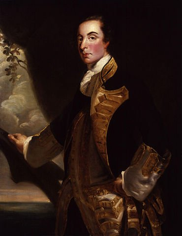 370px-george_bridges_rodney_1st_baron_rodney_by_sir_joshua_reynolds