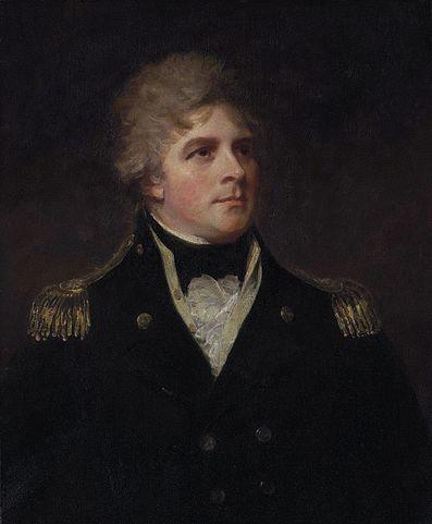 397px-admiral_sir_john_orde_by_george_romney