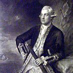 145px-earlom_after_gainsborough_sir_charles_thompson_resized
