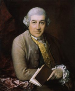 394px-david_garrick_by_thomas_gainsborough