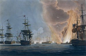 640px-battle_of_the_nile_whitcombe