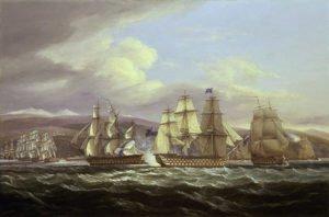 640px-blockade_of_toulon_1810-1814