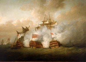 640px-glorieux_combats_de_juin_1794