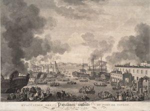 640px-les_coalises_evacuent_toulon_en_decembre_1793-1