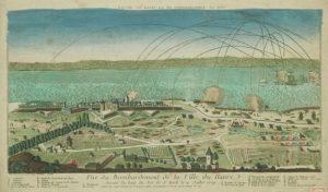 640px-vue_generale_du_bombardement_du_havre_en_1759_par_les_anglais