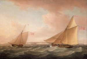 640px-yacht_and_revenue_cutter