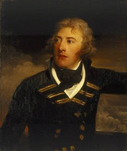 Sir Joseph Sydney Yorke